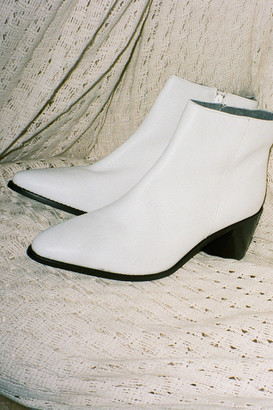 Seychelles For The Occasion Ankle Boot