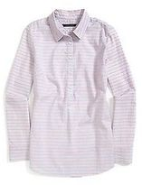 Tommy Hilfiger Women's Neoo Pop Stripe Shirt
