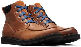 Sorel Men's Madson Boot