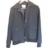 Gat Rimon Black Jacket for Women