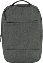 Incase City Compact 17l Backpack Black