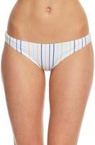 Tavik Horizon Stripe Ali Minimal Bikini Bottom 8156753