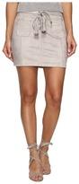 Dolce Vita Madden Skirt