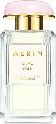 AERIN Lilac Path Eau de Parfum(100ml)