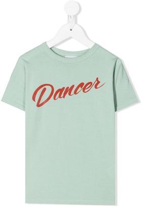 Bobo Choses Dancer T-shirt