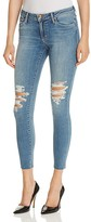 Joe's Jeans The Icon Ankle Jeans in Lydie
