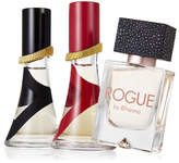 rihanna 3-Piece Fragrance Collection Set