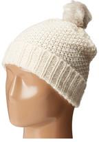 Echo Glimmer Slouchy Hat