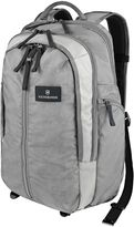 Victorinox Backpacks & Fanny packs