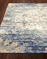 "Loloi Rugs Affinity Rug, 6'7"" x 9'2"""
