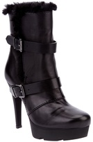 By Malene Birger 'Demetra' boot
