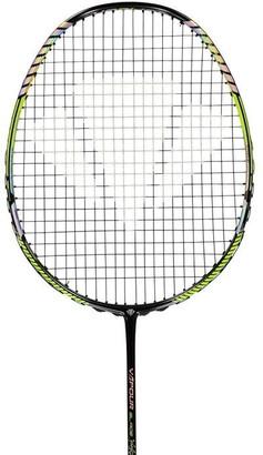 Carlton Vapour Blade Pro Badminton Racket
