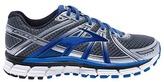 Brooks Adrenaline GTS 17 Men's Running Shoes