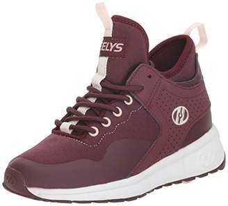 Heelys Girls' Piper Tennis Shoe