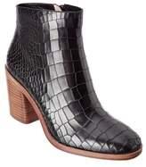 Pour La Victoire Winonacl Leather Bootie.