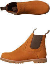 Rip Curl New Women's Womens Bells Leather Boot Rubber Leather Brown