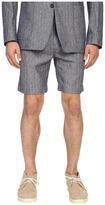 Billy Reid Chino Shorts Men's Shorts