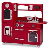 Teamson Play Kitchen