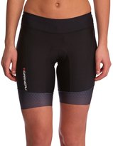 Louis Garneau Women's Pro 8 Carbon Tri Shorts 8136915