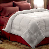 Pacific Coast Feather Pacific CoastTM Light-Warmth Down Comforter