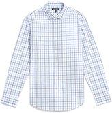 JackThreads Stretch Dress Shirt