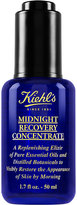 Kiehl's Women's Midnight Recovery Concentrate - Large