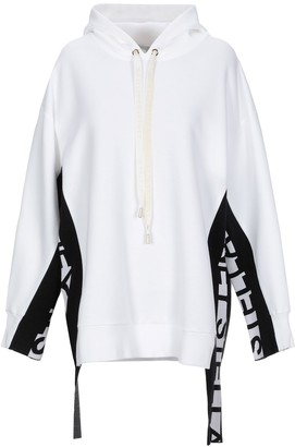 Stella McCartney Sweatshirts
