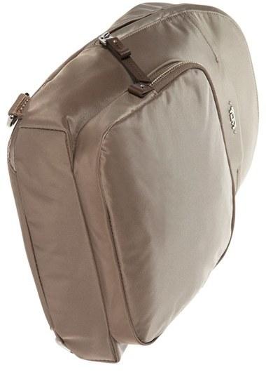 Tumi 'Brive' Sling Backpack