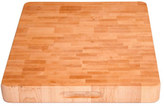 Catskill Craft 19x14.5-in. Professional Professional Grade Slab