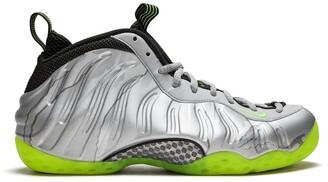 Nike Air Foamposite sneakers