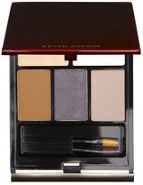 Kevyn Aucoin The Essential Eye Shadow Set (#3)