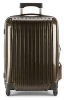 Hartmann Innovaire Textured Carry-on Spinner