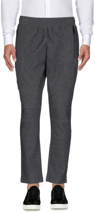 Antony Morato Casual pants - Item 13004011