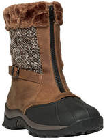 Propet Women's Blizzard Mid Zip Boot
