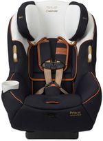 Maxi-Cosi Rachel Zoe Special Edition Jet Set Pria 85 Convertible Car Seat