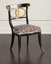 Ambella Amie Accent Chair