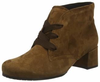 Semler Women's Mira Ankle Boot
