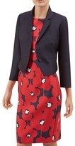Hobbs London Trudy Tailored Blazer