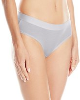 Yummie by Heather Thomson Women's Bree Micro Modal Hipster