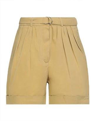 Acne Studios Shorts