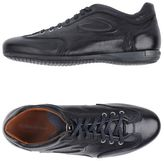 Guardiani Sport Low-tops & sneakers