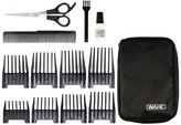 Wahl Lithium Ultimate Clipper Kit Cord/Cordless