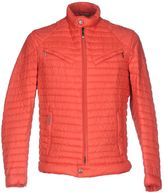 Brema Down jackets