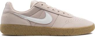 Nike SB Team Classic sneakers
