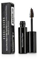 Bobbi Brown Bobbi Natural Brow Shaper & Hair Touch Up - Brunette