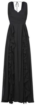 Liu Jo Long dress