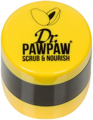 Dr. PAWPAW Scrub & Nourish