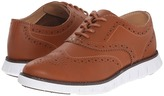 Cole Haan Z Grand Oxford Perf (Little Kid/Big Kid)
