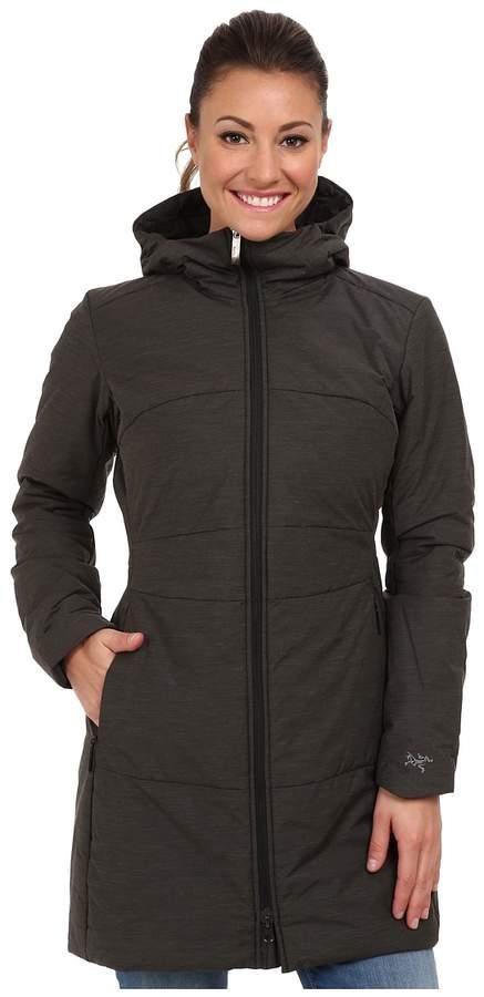 Arc'teryx Darrah Coat Women's Coat
