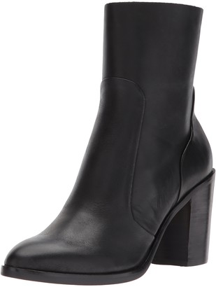 Dolce Vita Women's SAMIE Fashion Boot